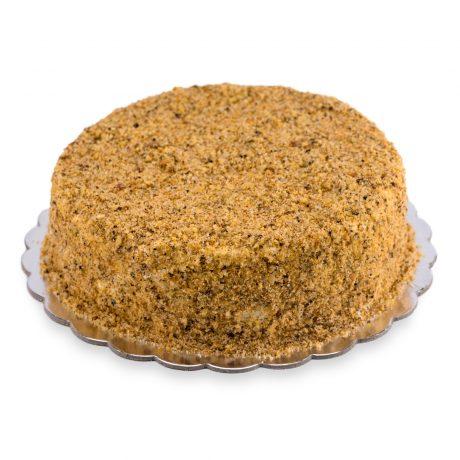 Торта Бабина