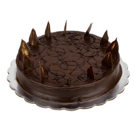 Торта Гато