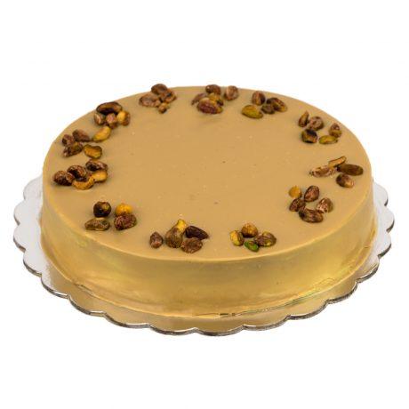 Торта Пистачо