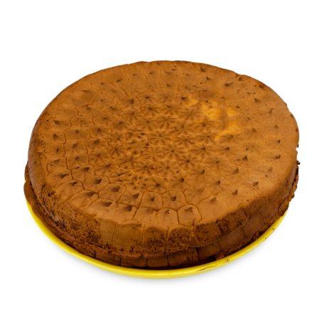 Блатове за торта - големи
