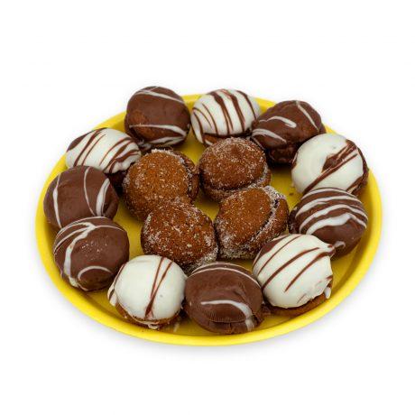 Медени сладки - асорти