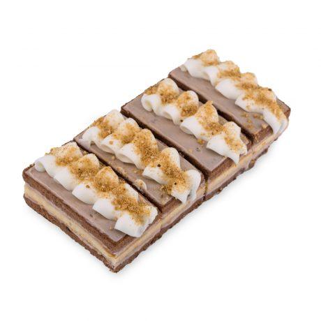 Маслени пасти Мокалина