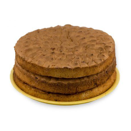Блатове за торта - малки