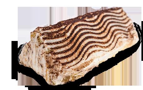 Маслени пасти