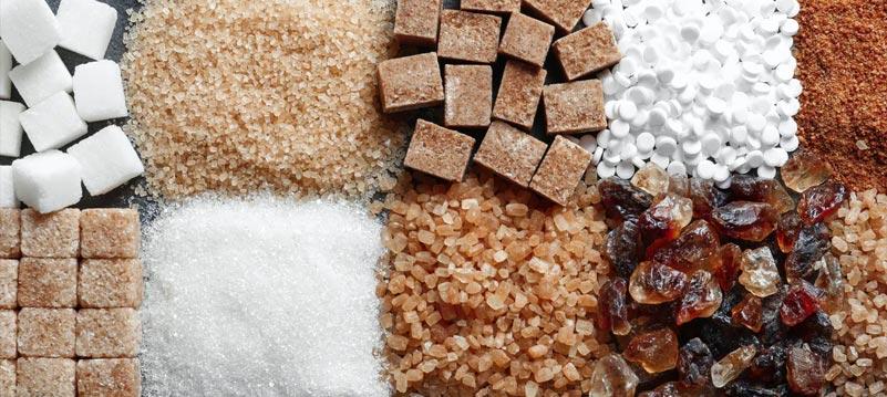 заместители на захарта